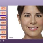 Download Aplikasi Perfect365 untuk Windows 8