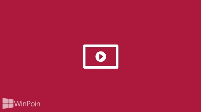Aplikasi Alternatif Windows Media Player untuk Windows 8