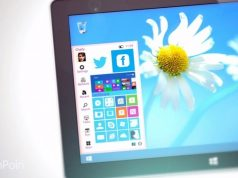 Aplikasi Terbaik Start Menu untuk Windows 8
