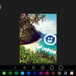 Download Aplikasi Aviary Photo Editor untuk Windows 8