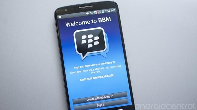 Akhir dari BlackBerry: Inilah 5 Hal yang Harus Kamu Persiapkan