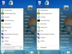Cara Mengaktifkan dan Mematikan Windows Search di Windows 7