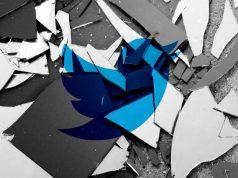 Cara Mengamankan Akun Twitter yang Baru Saja Dihack