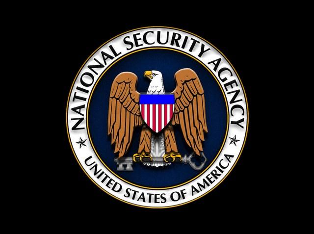 Badan Intelejen Amerika Mengumpulkan Ratusan Juta Contact dari Email dan IM