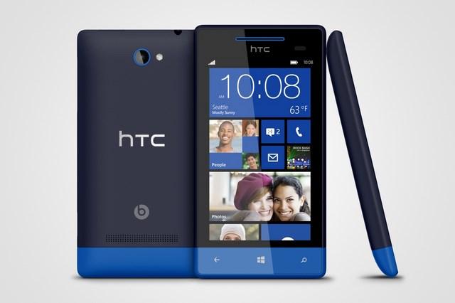 Microsoft Ingin Windows Phone Menjadi OS Dual-Boot dari Android?