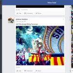 Download Aplikasi Facebook Untuk Windows 8