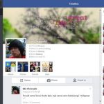 Download Aplikasi Facebook Untuk Windows 8