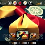 Download Aplikasi Fotor Color Splash Studio untuk Windows 8