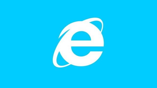 Windows 8.1 dan IE11 Memudahkan Pengguna Tuna Netra