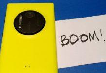 Instagram Segera Hadir untuk Lumia!