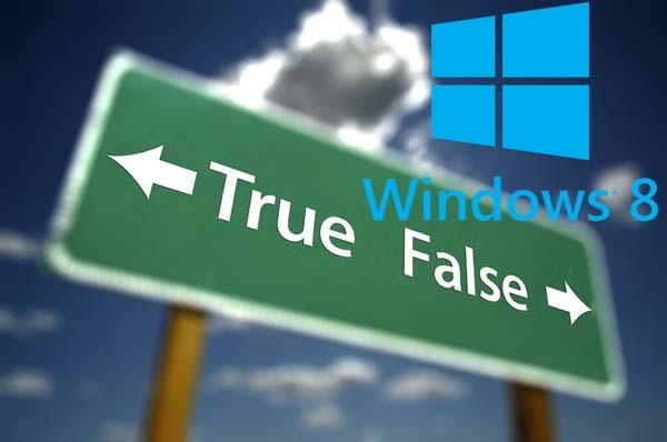 Mitos Tweaking Windows yang Sering Kamu Lakukan
