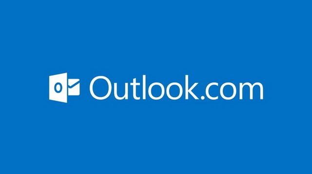 Aww..Outlook.com Juga Support + Alias Seperti Gmail!