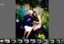 Download Aplikasi Photoshop Express Untuk Windows 8