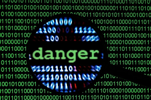PHP.Net Dihack dan Dijadikan Sarang Penyebaran Malware