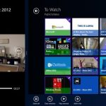 Download Aplikasi PressPlay Video Untuk Windows-8