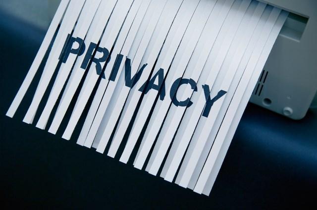 3 Langkah Penting untuk Melindungi Privasi Online