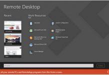 Microsoft Merilis Aplikasi Remote Desktop untuk Android dan iOS tetapi Tidak untuk Windows Phone?