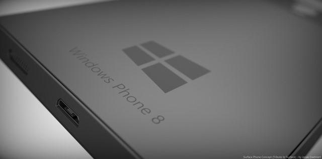 Remote Desktop App untuk Windows Phone Segera Dirilis