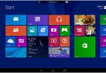 Remote Desktop Apps untuk Mac, iOS, dan Android Sudah Dirilis