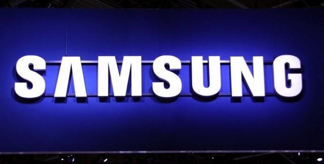 Samsung Didenda Taiwan Karena Mencurangi HTC