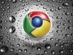 Support Chrome untuk XP Bakal Berakhir 1.5 Tahun Lagi