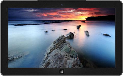 Microsoft Merilis 10 Theme Baru untuk Perilisan Windows 8.1