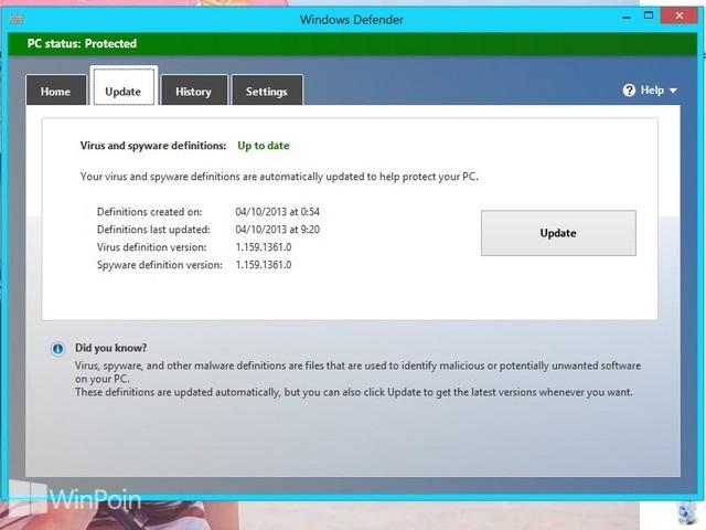 Tool System dan Security yang Hanya Dibutuhkan Windows