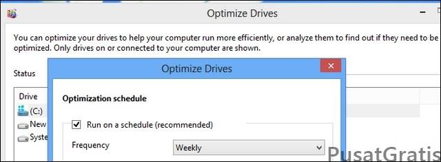 Tipe System Tools dan Optimasi Software yang Tidak Dibutuhkan Windows