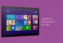 Windows 8.1 Enterprise Trial 90 Hari Sudah Bisa Didownload
