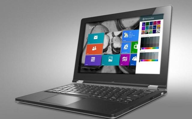 Microsoft Mengupdate Windows 8.1 RTM Sebelum Dirilis ke Publik