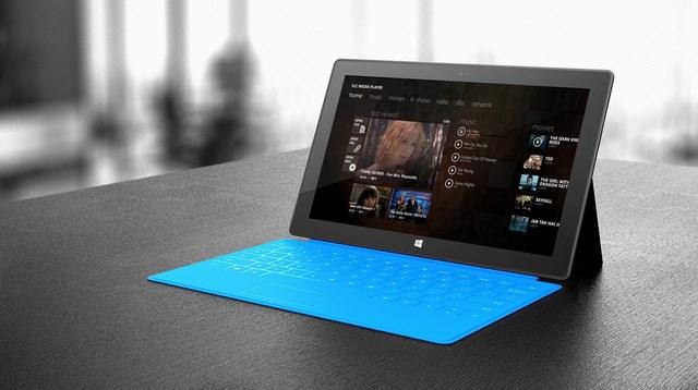VLC Metro untuk Windows 8 Belum Lolos Sertifikasi Microsoft