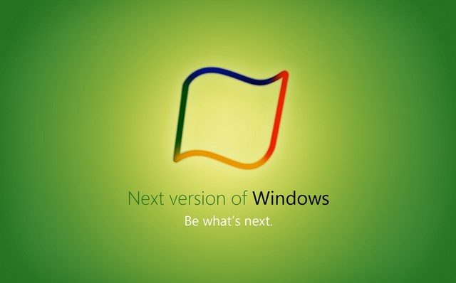 Windows 8.2 Bakal Dirilis Pertengahan Tahun 2015?
