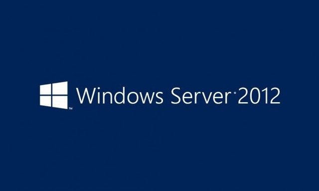 Windows Server 2012 R2 Sudah Dirilis