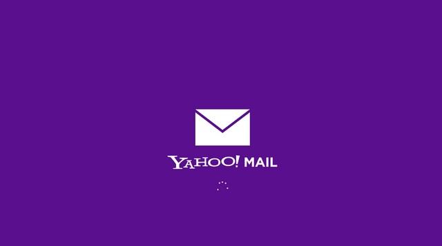 Yahoo Mail Kini Ikut Menggunakan Enkripsi SSL