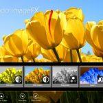 Download Aplikasi Ashampoo ImageFX untuk Windows 8