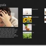 Download Aplikasi Drugs Around Us untuk Windows 8