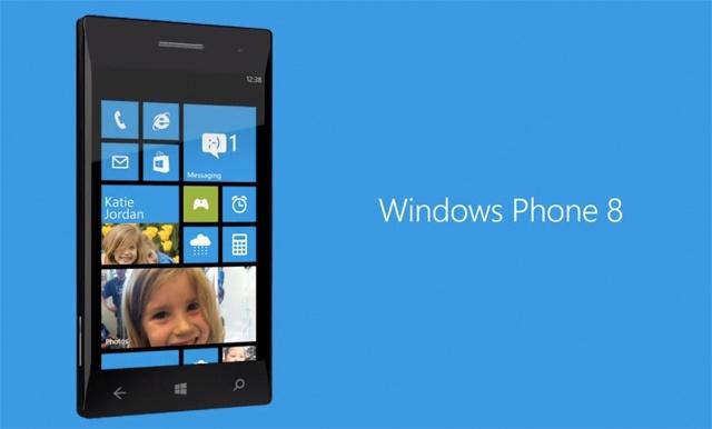 Kenapa Kamu Harus Membeli Windows Phone?