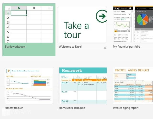 Cara Menambahkan Kalkulator pada Toolbar Quick Access di Excel 2013