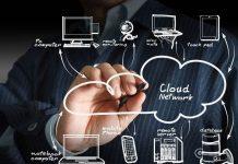 Besok Ada Webinar Microsoft Seputar Cloud OS, Udah Daftar Belum?