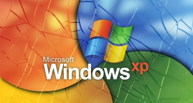 Microsoft Mengeluarkan Peringatan Security Baru untuk Eksploit Windows XP