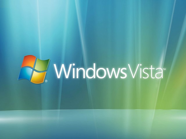 Google Apps Tidak Lagi Support Windows Vista
