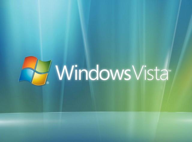 Google Apps Tidak Lagi Support Windows Vista