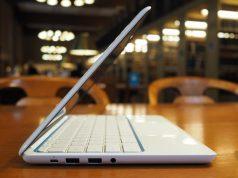 Penjualan HP Chromebook 11 Dihentikan Karena Overheat