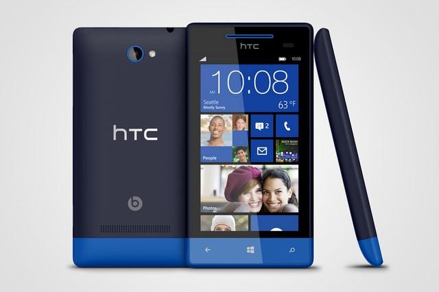 HTC Berencana untuk Menjual Smartphone dengan Harga Lebih Murah