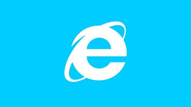 Internet Explorer 11 untuk Windows 7 Sudah Bisa Didownload