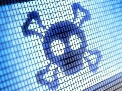 Hacker Memanfaatkan Zero Day Bug Internet Explorer untuk Menyerang Pengguna Windows