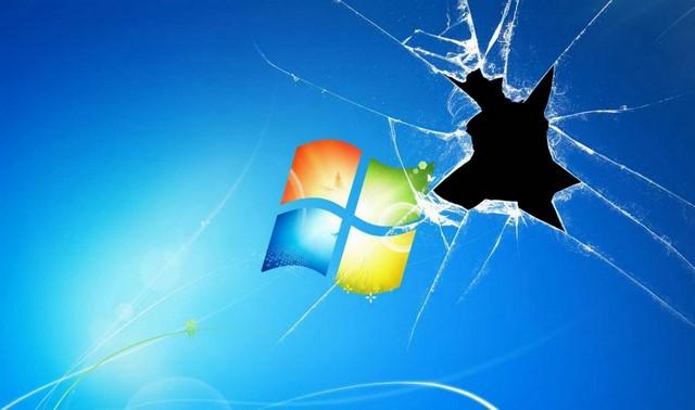 3 Hal yang Bisa Dilakukan Ketika Windows Rusak Parah
