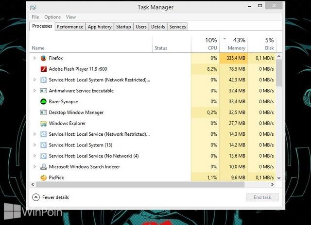 Langkah Mudah Mempercepat Komputer Tanpa Upgrade