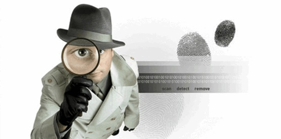 Tipe Malware yang Sebenarnya Virus Tetapi Bukan Virus