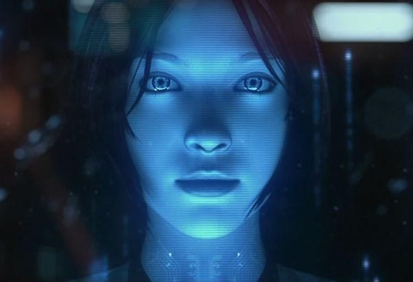 Nokia Goldfinger Akan Dilengkapi 3D Touch dan Cortana